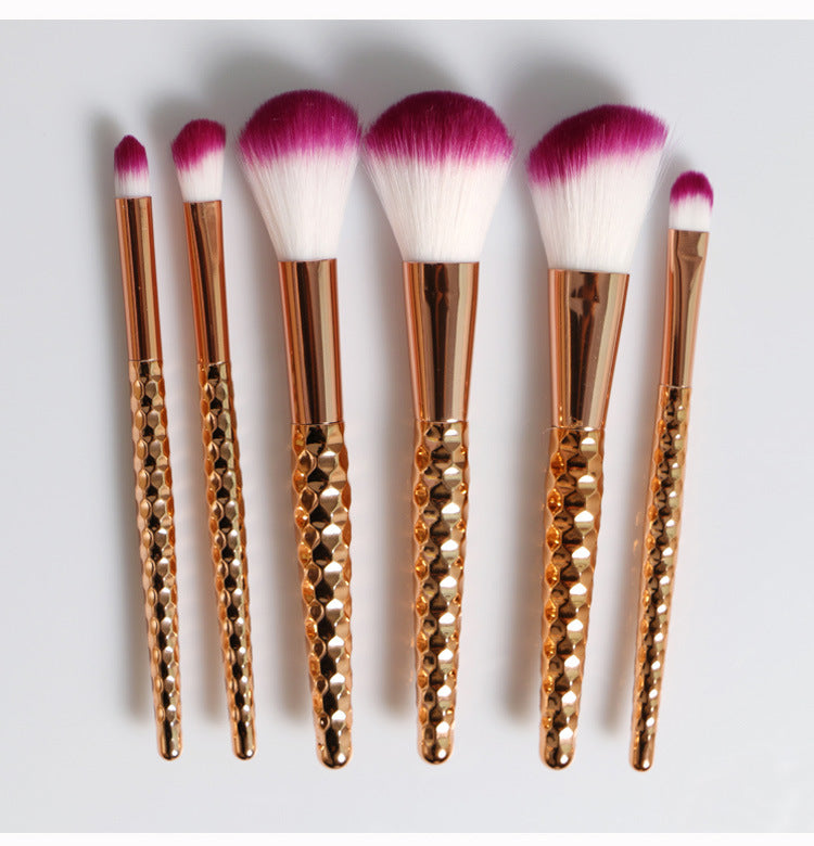brush makeup SIKAT make up set make up - OCISTOK.COM