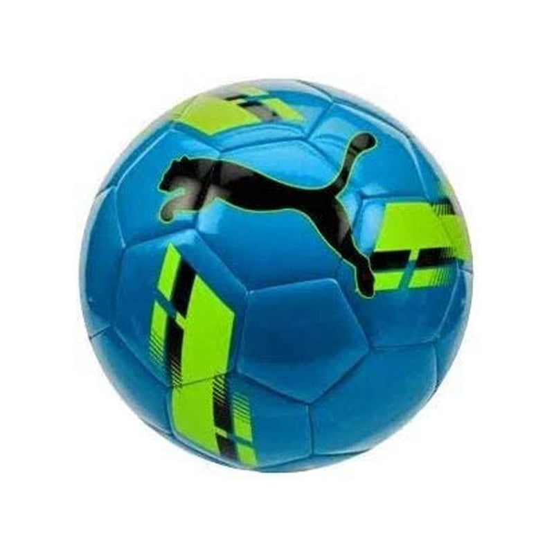 Puma Shock Soccer Ball