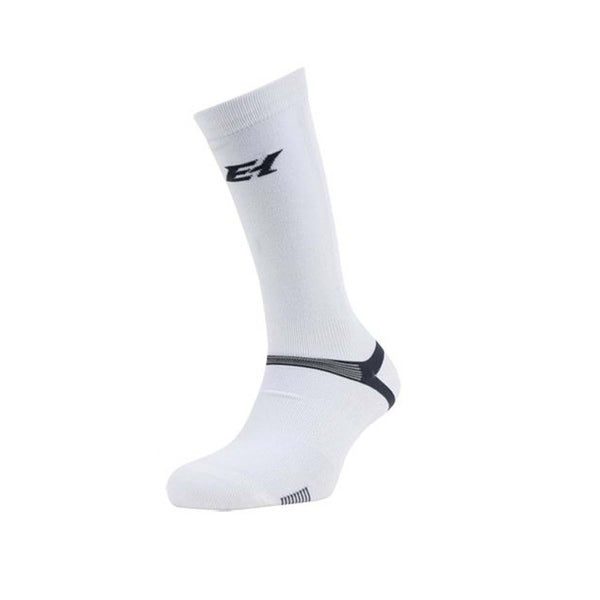 Pro-X700 Adult Bamboo Knee Sock