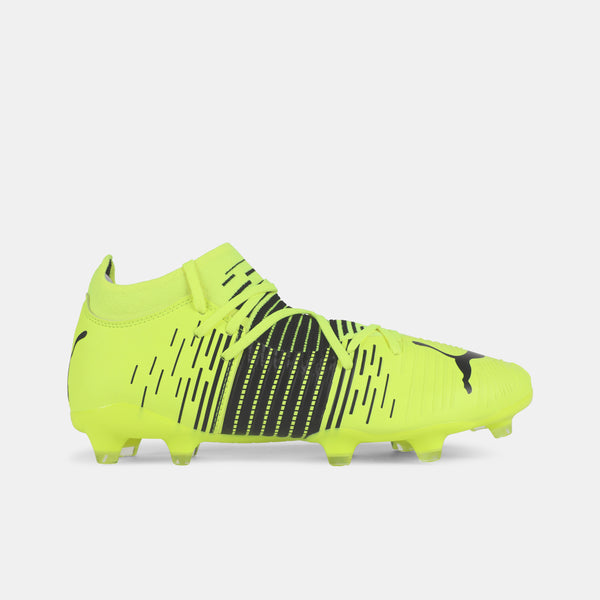 Mens Future Z 3.1 FG/AG Soccer Cleats