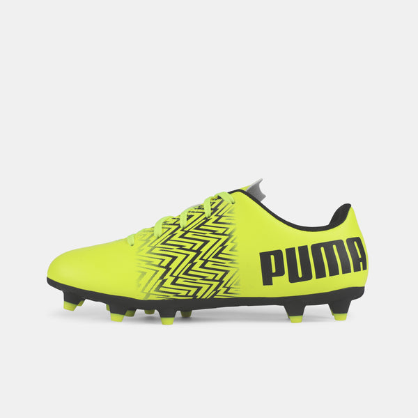 Kids Tacto FG/AG Jr. Soccer Cleats