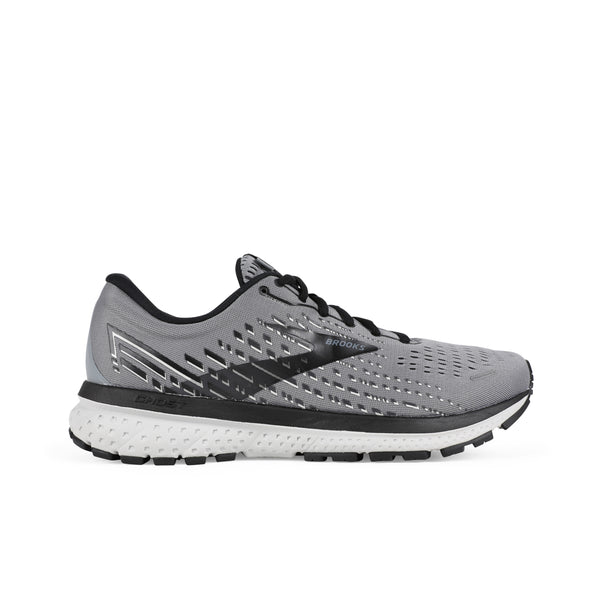 Mens Ghost 13 Wide Running Shoes