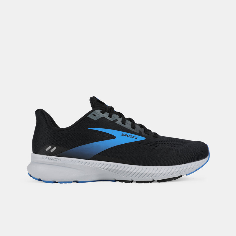 Mens Launch 8 Running Shoes