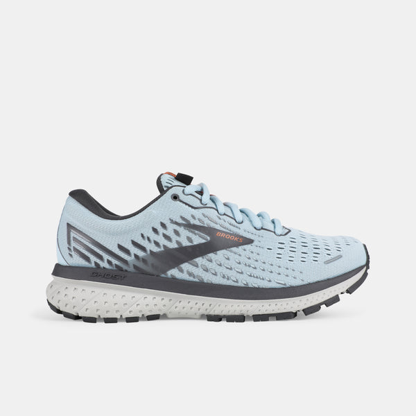 Womens Ghost 13 Running Shoes