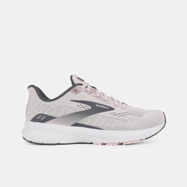 Womens Launch 8 Running Shoes