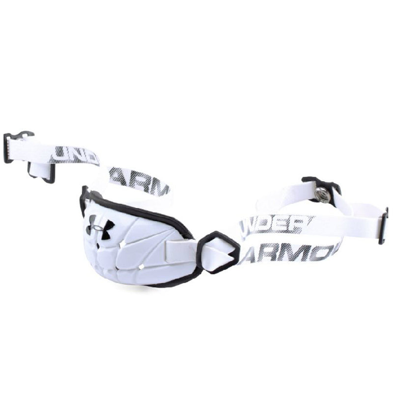 UA Gameday Youth Chin Strap