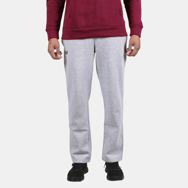 Mens Hustle Fleece Pant