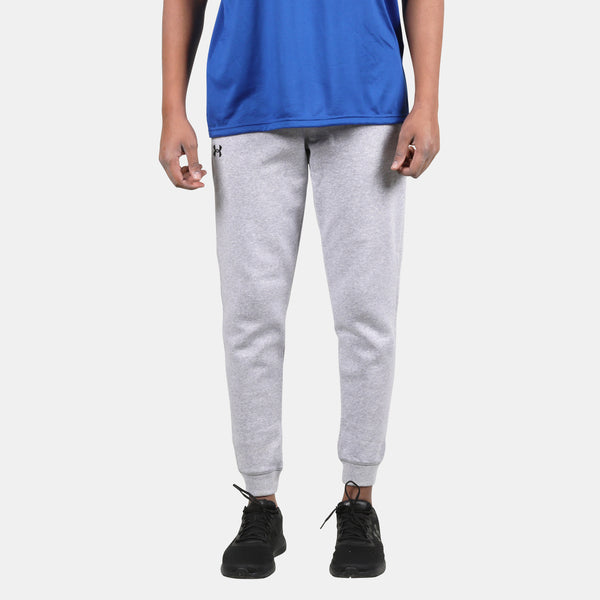 Mens Hustle Fleece Jogger Pant
