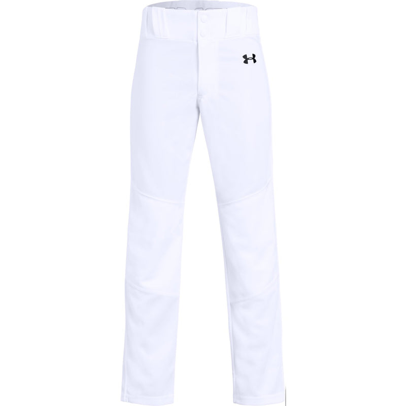 Boys Il Utility Relaxed Baseball Pant