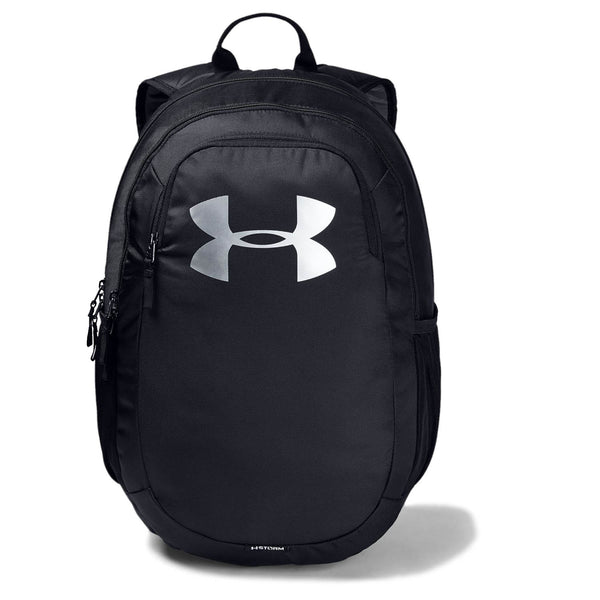 Scrimmage 2.0 Backpack