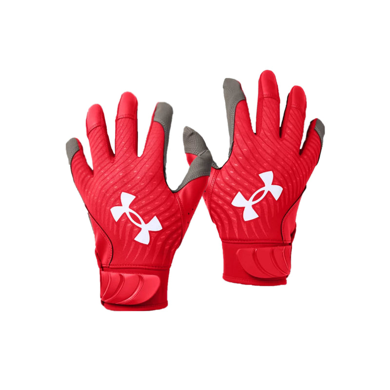 UA Harper Hustle 20 Batting Glove