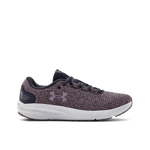 W Charged Pursuit 2 Twist Running Shoes