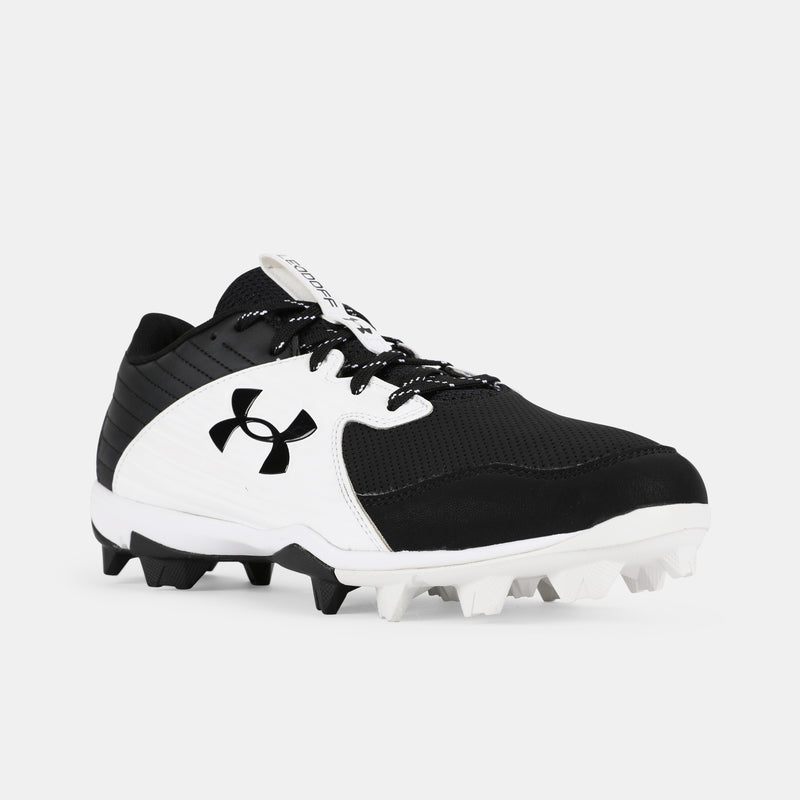 UA Leadoff Low Rm Cleat Baseball Shoes