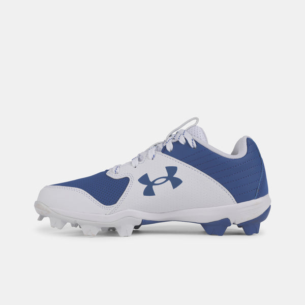 Boys Leadoff Low RM Jr. Baseball Cleats