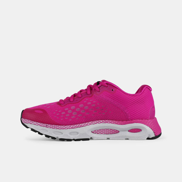 Womens Hovr Infinite 3 Reflect Running Shoes