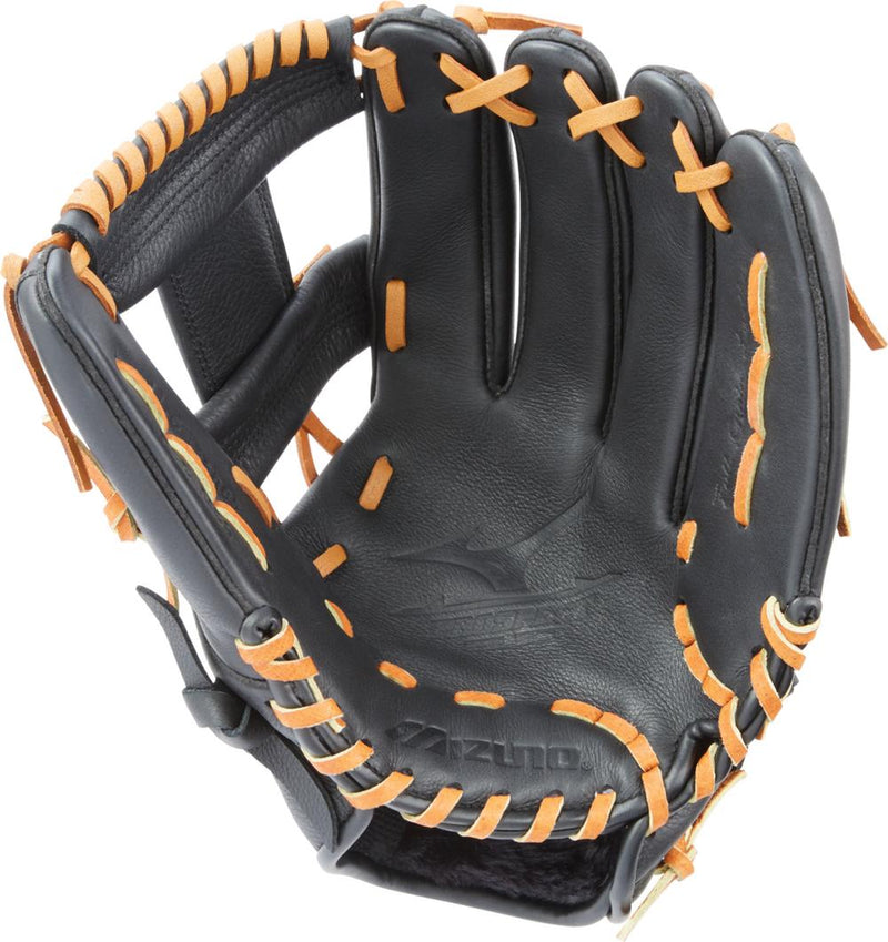 Gpsl1150 Prospect Select Baseball 11.5` Glove