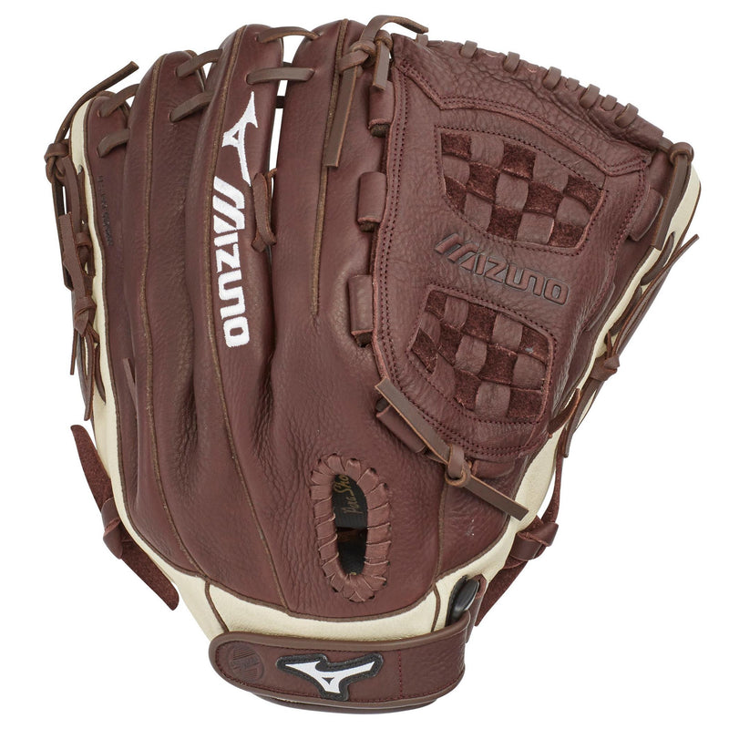 Gfn1400s3 Franchise Slowpitch 14` Glove