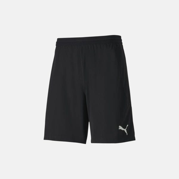Teamfinal 21 Adult Knit Soccer Shorts