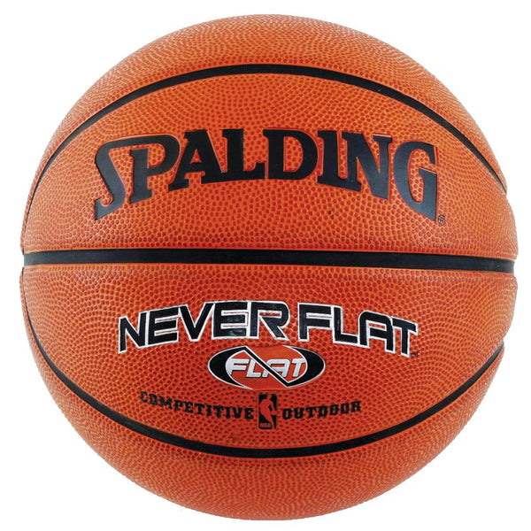 Neverflat Comp Basketball 29.5