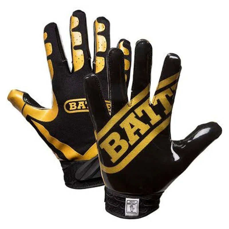 Ultra-Stick Youth Receivers Gloves