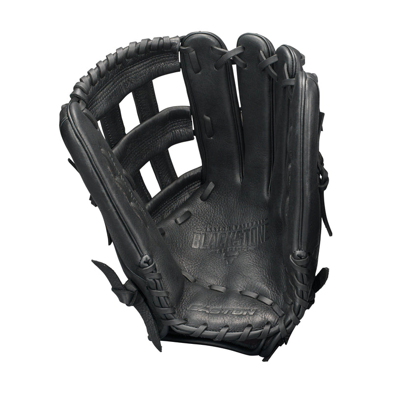 Blackstone Series Bl1275 Outfield Pattern