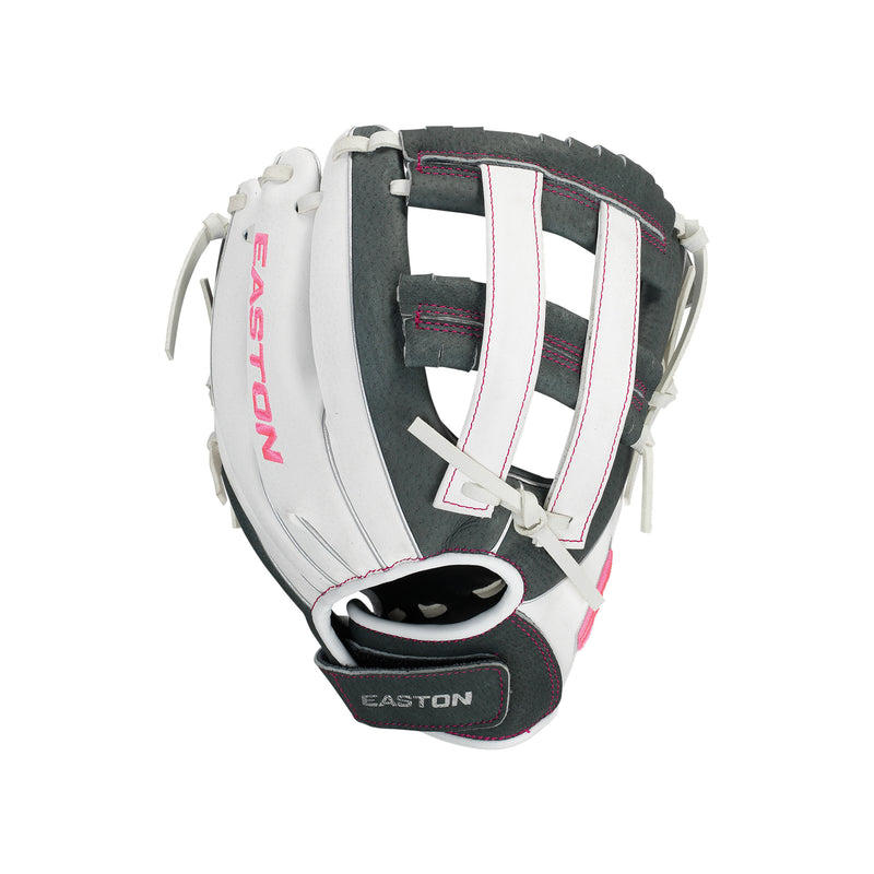 Ghost Flex Youth Fast Pitch Fielders Glove 10