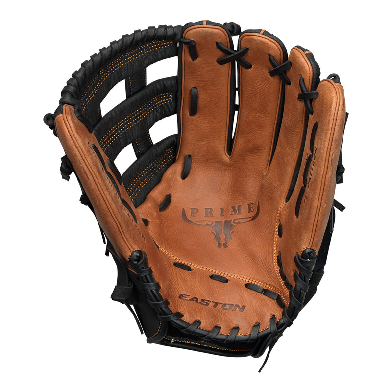 Prime Slowpitch Glove Psp13