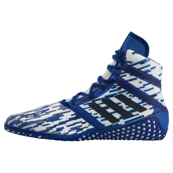 Impact Royal Digital Wrestling Shoes