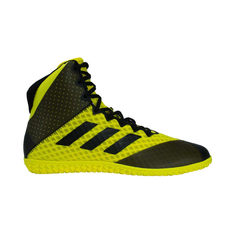 Mens Mat Wizard 4 Wrestling Shoes
