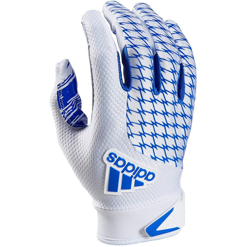 Adifast 2.0 Youth Football Gloves