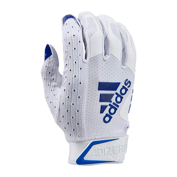 Adizero 9.0 Adult Football Gloves