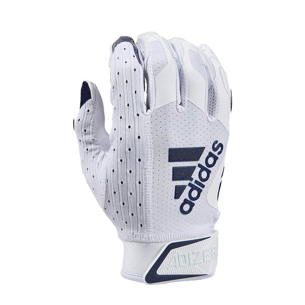 Adult Adizero 9.0 Football Gloves