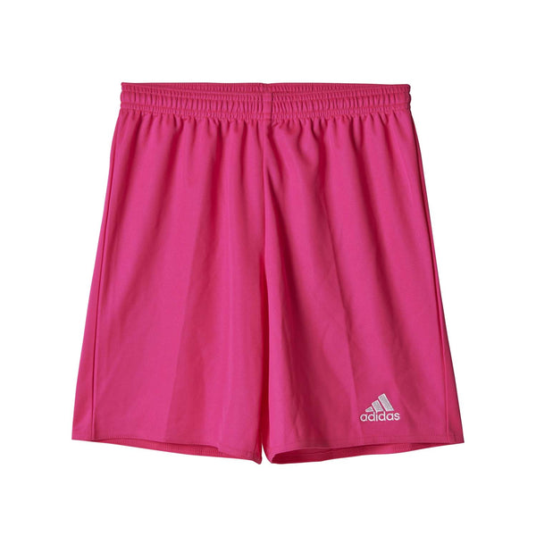 Youth Parma 16 Short