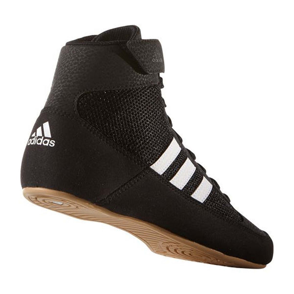Hvc 2 Youth Wrestling Shoes