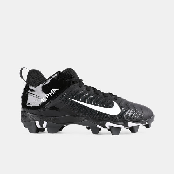 Alpha Menace 2 Shark Football Shoes