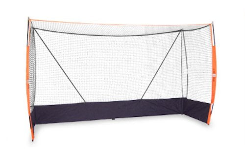 Outdoor Field Hockey Net