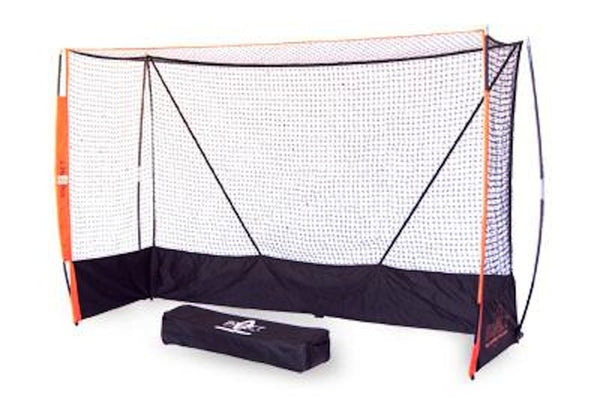 Indoor Field Hockey Net