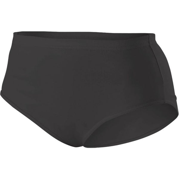 Womens Cheerleading Bloomers