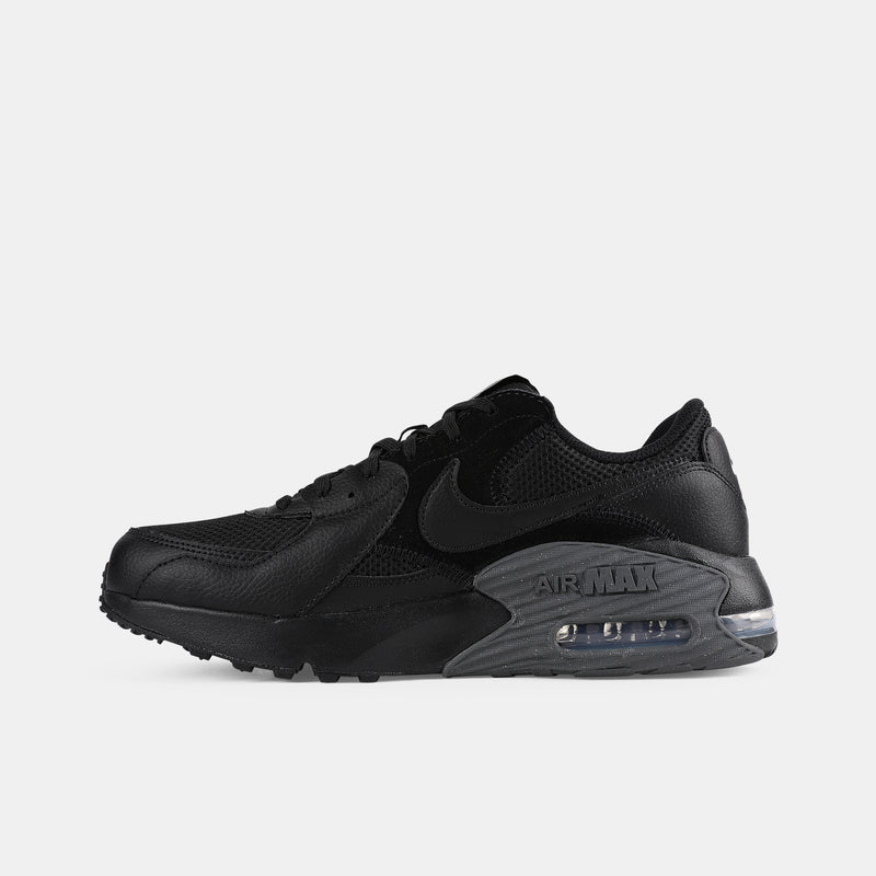 Mens Airmax Excee Running Shoes