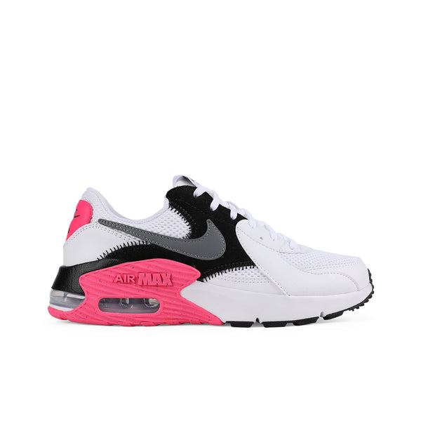 W Air Max Excee Running Shoes