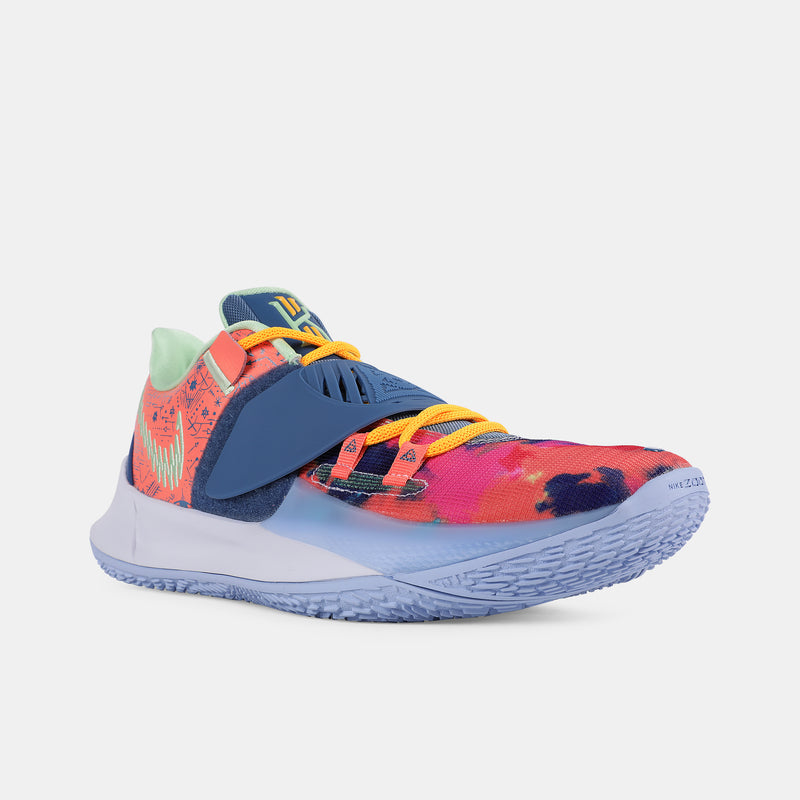 Kyrie Low 3 Basketball Shoes