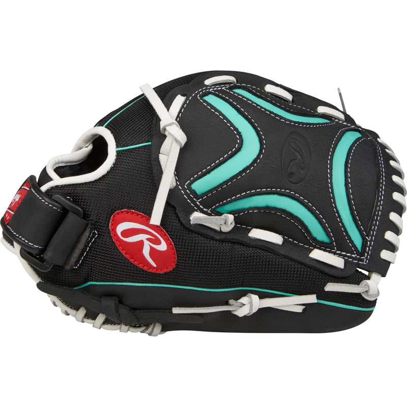 "Champion Lite 12"" Fastpitch Glove"