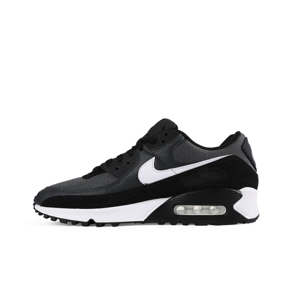 Air Max 90 Running Shoes