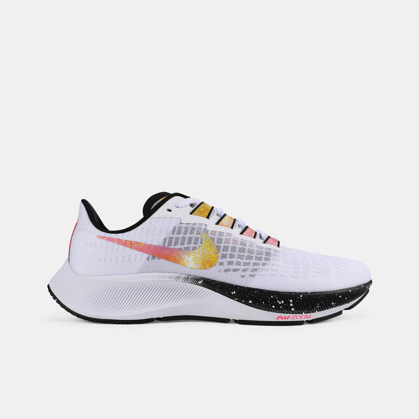 Air Zoom Pegasus 37 Running Shoes