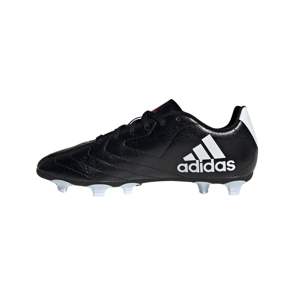 Kids Goletto VII FG Junior Soccer Shoes