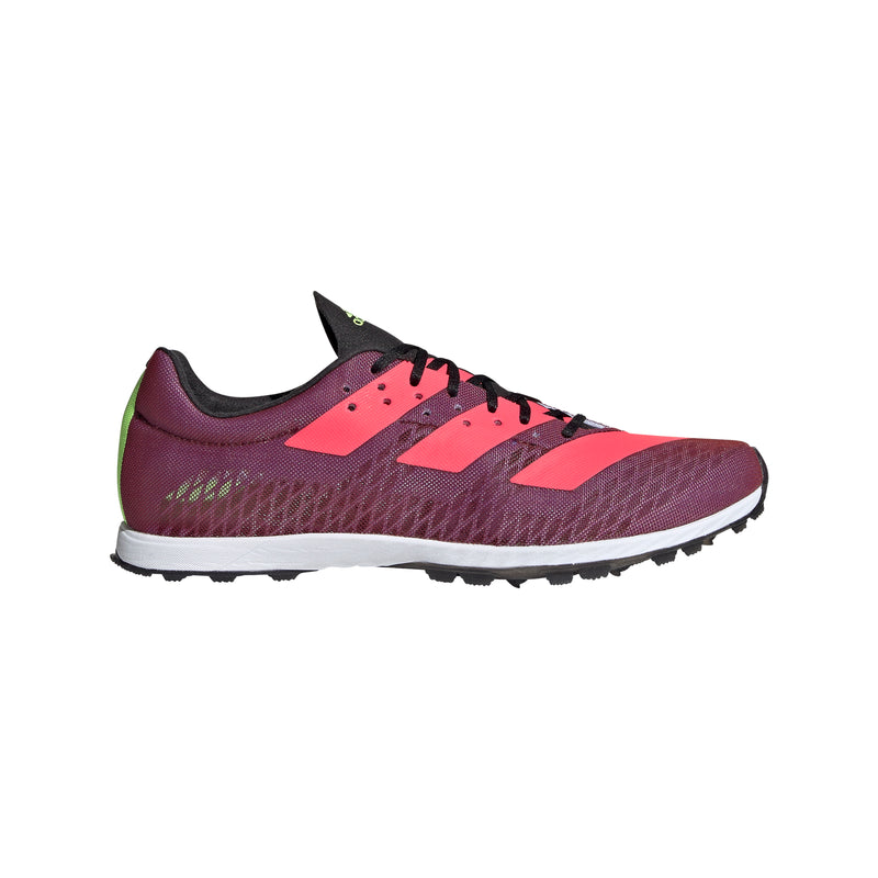 Adizero Xc Sprint Track Shoes