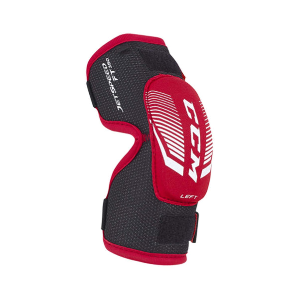 Jetspeed 350 Youth Elbow Pads ( EP350-Youth )