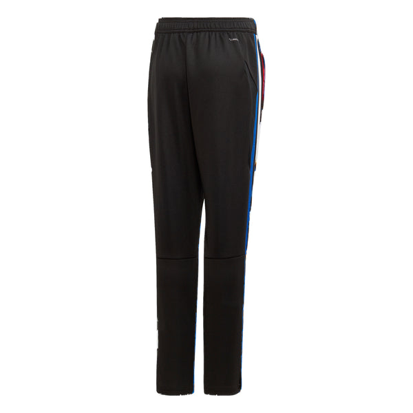 Youth Tiro 19 Pant