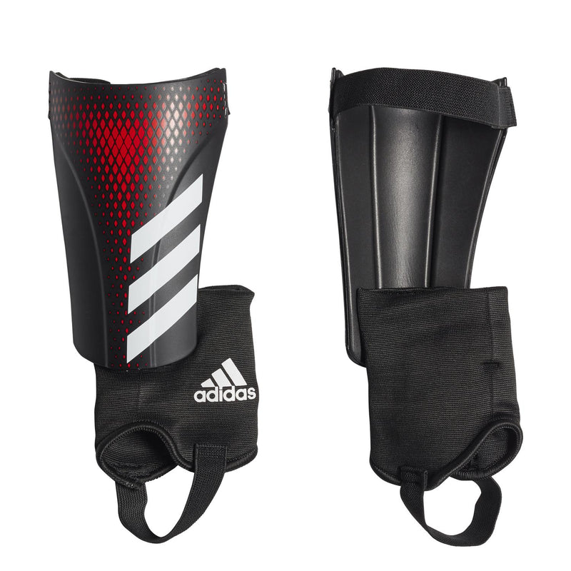 Predator Sg Mtc Mens Shinguards