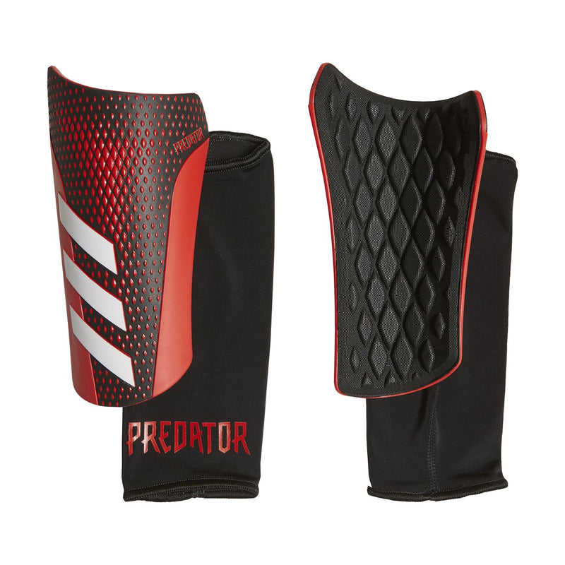 Mens Predator League Shinguards